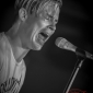 JonnyLang-KanzaHall-OverlandPark_KS-20140223-CaseyDrahota-001