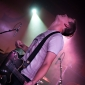 JonnyLang-KanzaHall-OverlandPark_KS-20140223-CaseyDrahota-018