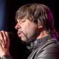 KennyWayneShepherd-RoyalOakMusicTheater-RoyalOak_MI-20140625-ChuckMarshall-008