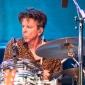 KennyWayneShepherd-RoyalOakMusicTheater-RoyalOak_MI-20140625-ChuckMarshall-009