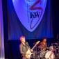 KennyWayneShepherd-RoyalOakMusicTheater-RoyalOak_MI-20140625-ChuckMarshall-021