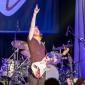 KennyWayneShepherd-RoyalOakMusicTheater-RoyalOak_MI-20140625-ChuckMarshall-024