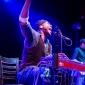 RobertRandolph-RoyalOakMusicTheater-RoyalOak_MI-20140625-ChuckMarshall-002