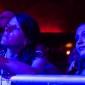 RobertRandolph-RoyalOakMusicTheater-RoyalOak_MI-20140625-ChuckMarshall-007