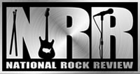 NRR: Blues | National Rock Review  logo